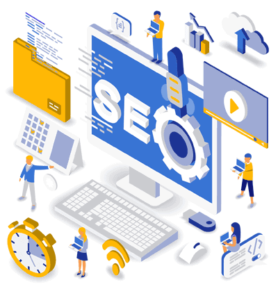 search-engine-optimization-concept