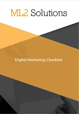 Checklist cover screen capture