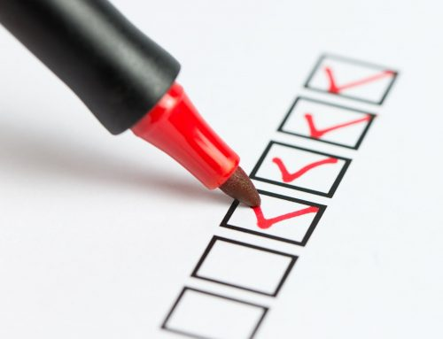 Get our Digital Marketing Checklist