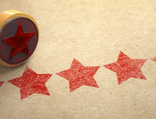 Why respond to online reviews for Seattle businesses