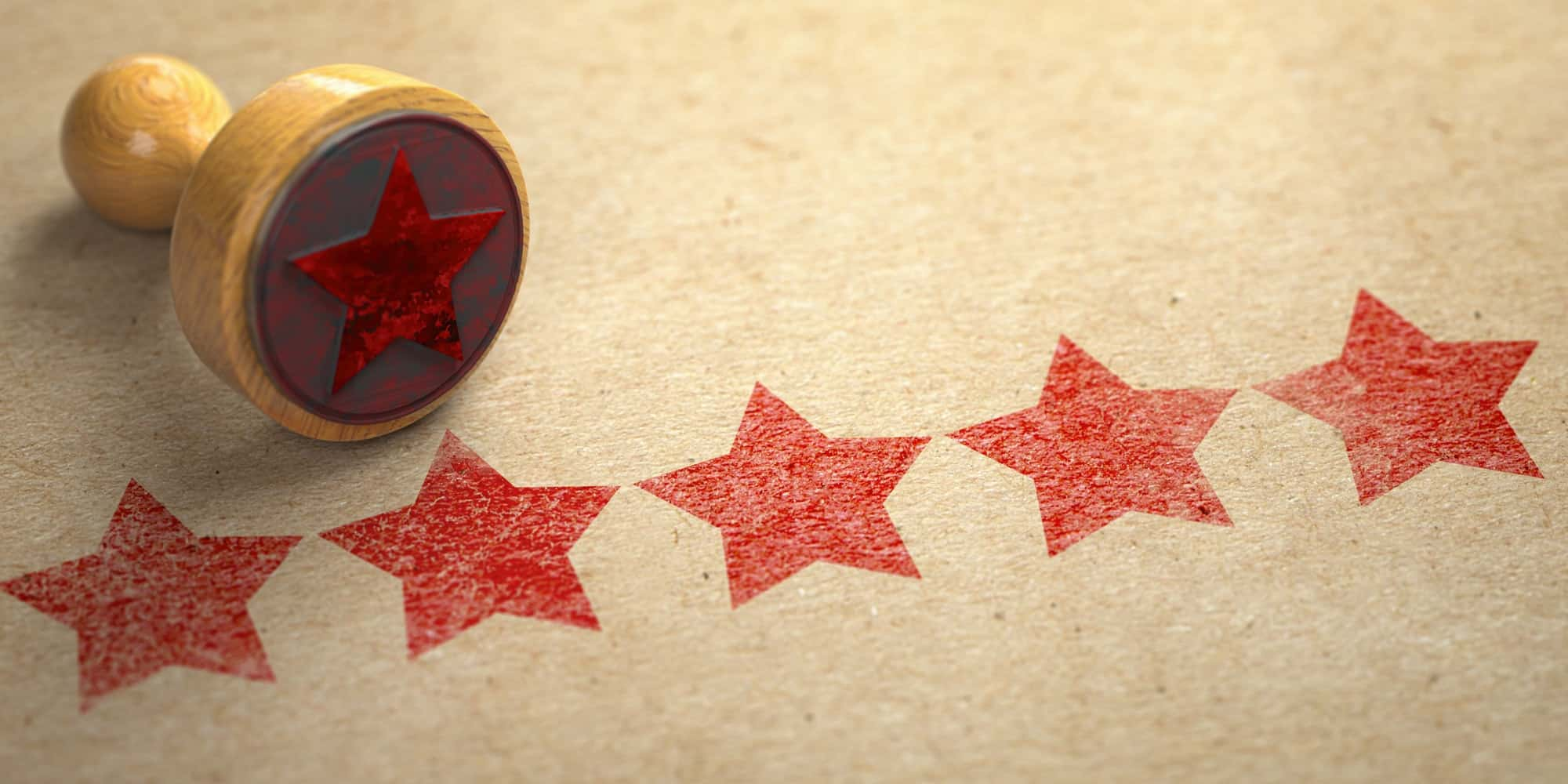 Why respond to online reviews