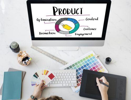 Marketing a Kent business online