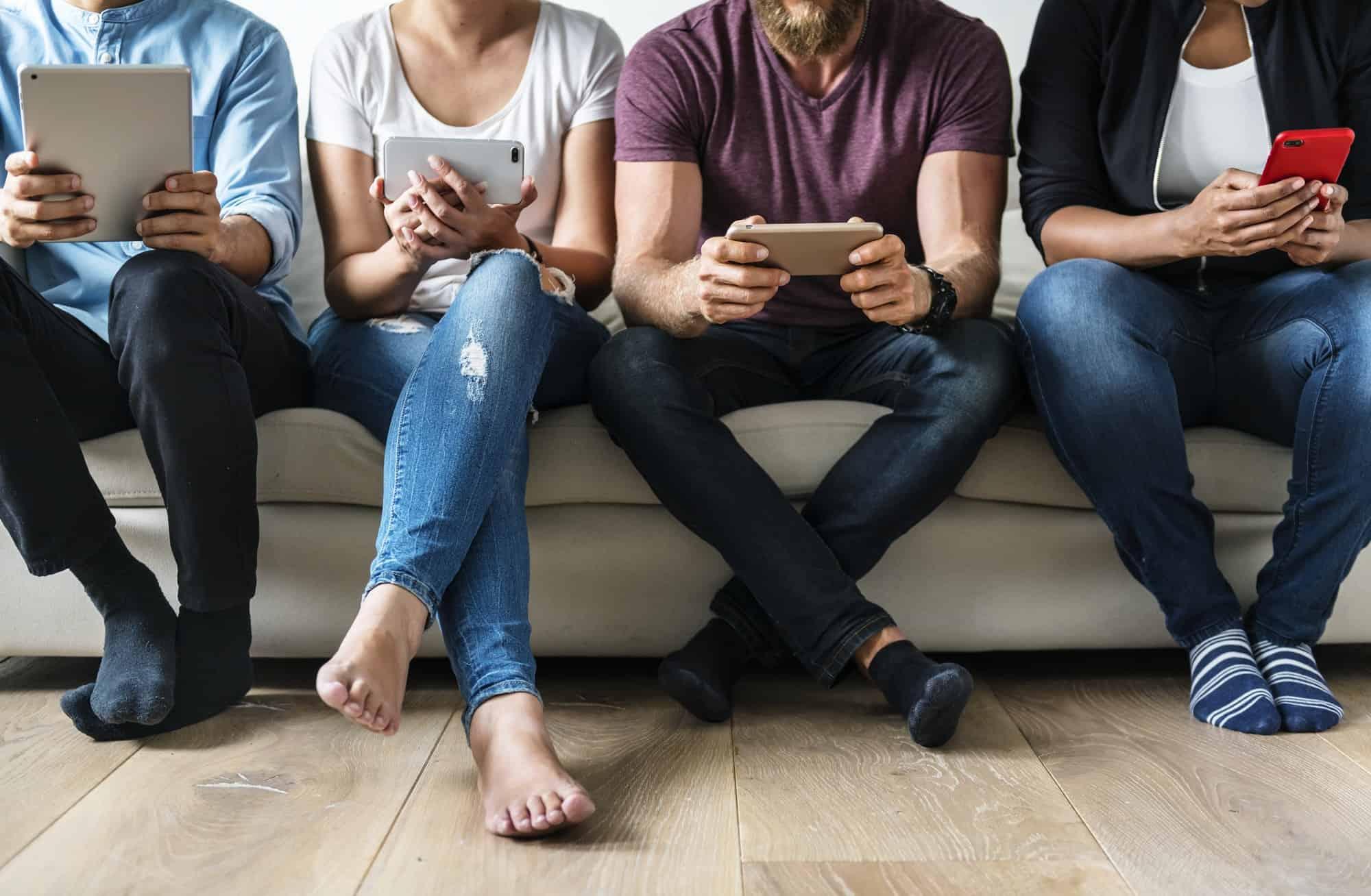social-media-where-audience-online