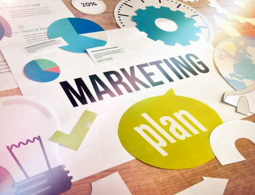 Why you need a marketing plan