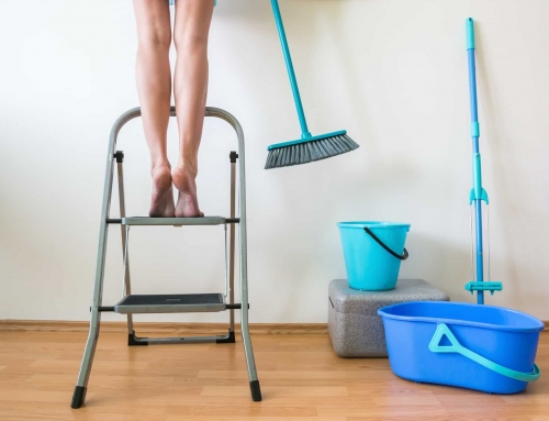 19 marketing ideas for your home cleaning business